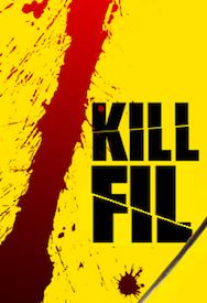 KILL FIL 2