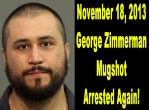 gz.mugshot.nov18