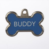 buddy.nametag
