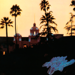Hotel+California+Eagles