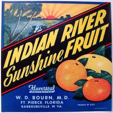 indianriverlabel