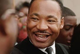 MLK.smile.2