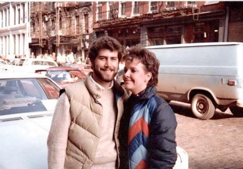 Steve+Kim.Soho1983