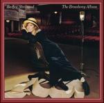 streisand.thebroadwayalbum