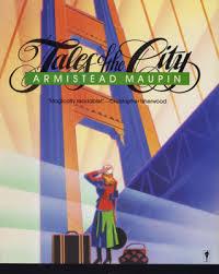 TalesoftheCity.cover