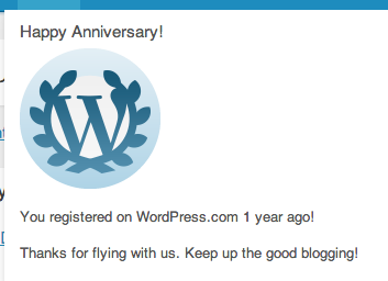 wordpress.happyanniv
