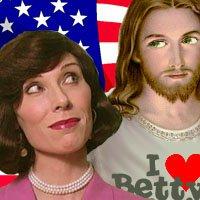betty+jesus