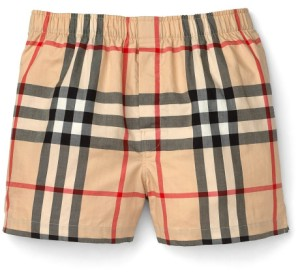 burberry-camel-check-woven-boxers-beige-product-3-287379-160071101_large_flex