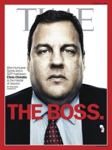 Chris-Christie-Time-Magazine-224x300