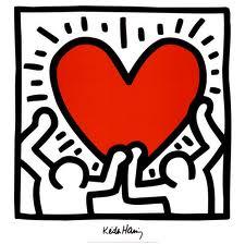 kh.love