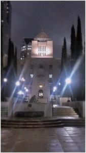 LA.Central Library