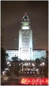 LA.CityHall.Jan2014