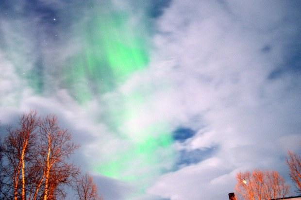 Lois.aurora.sweden