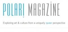 Polar-magazine-300x143