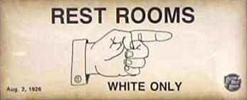 restrooms.whiteonly