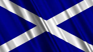 scot flag 2