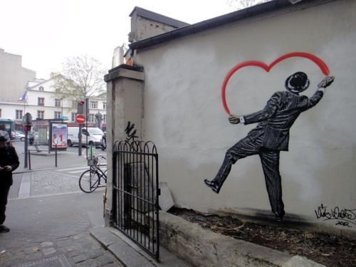 street-art-in-paris-by-nick-walker