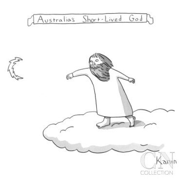 zachary-kanin-australia-s-short-lived-god-new-yorker-cartoon