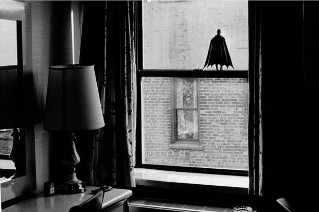 Batman Rémi Noël (3)