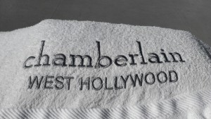 chamberlain.towel