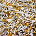 cigarettes.1