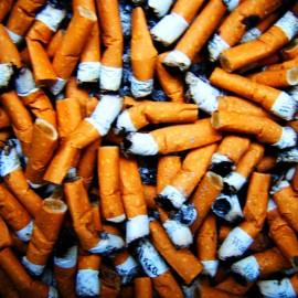cigarettes.3