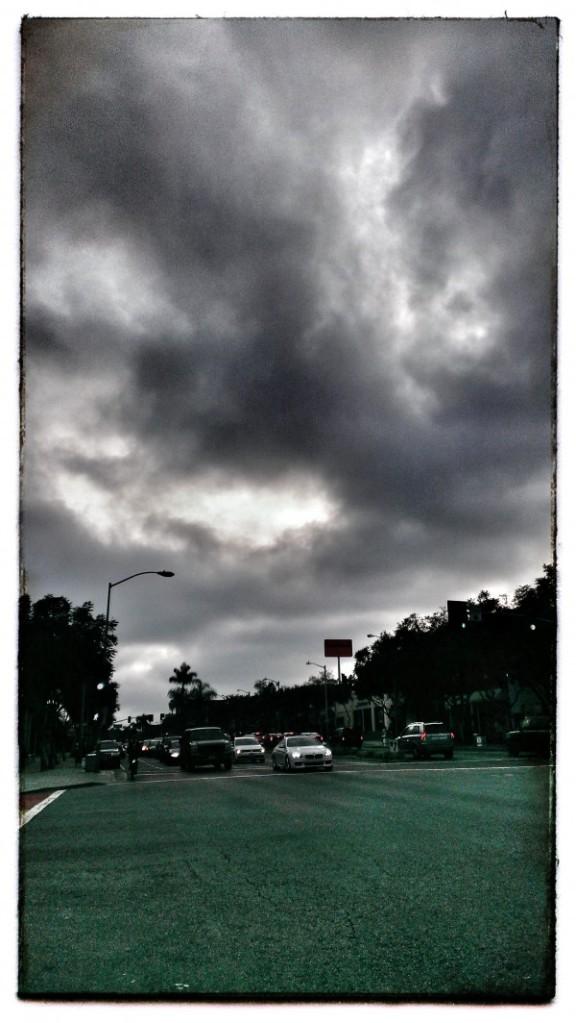 clouds.32314