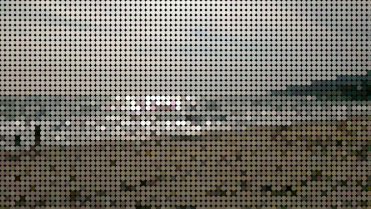 dots.beach