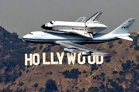 endeavour.hollywoodsign.latimes