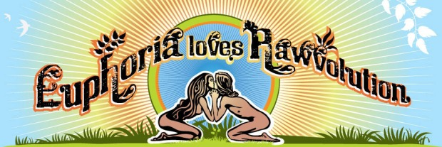 euphoria-loves-rawvolution