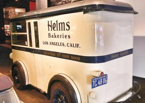 helms.truck