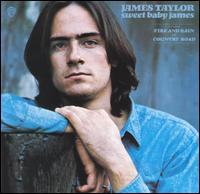 James_Taylor_-_Sweet_Baby_James