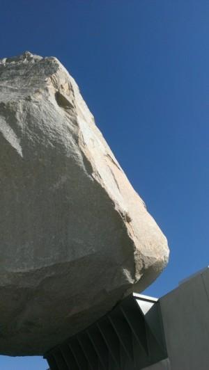 lacma.rock.1