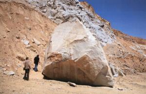 lacma.rock.quarry