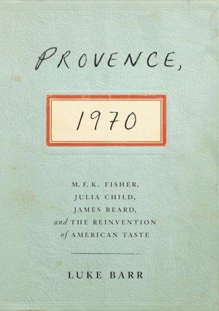 Provence1970