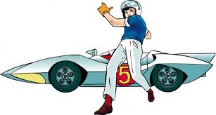 speedracer.cartoon