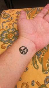 steve.tattoo