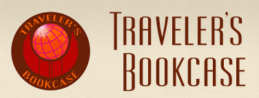 travelersbookcase.logo