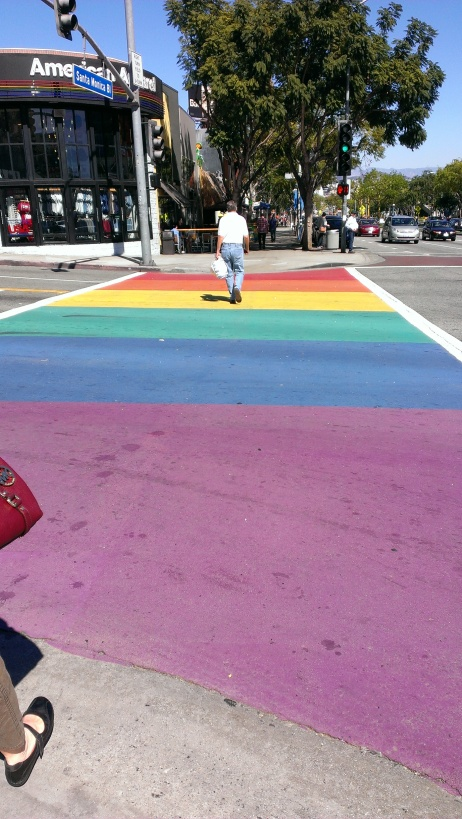 weho.crosswalk