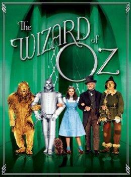 wizardofoz.poster
