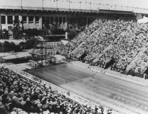 1932LAOlympics.pool+coliseum