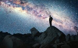 2013-07-23-cosmos