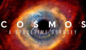 cosmos-a-spacetime-odessey-watch-online-540x320