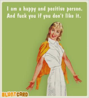 happyperson