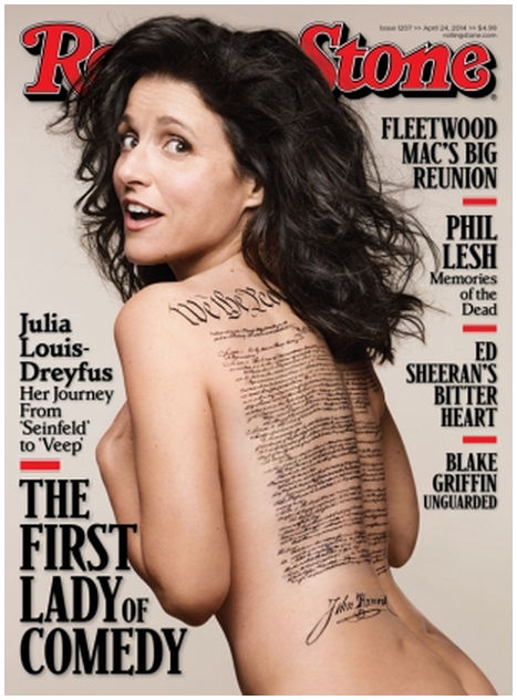 JLD-RS.Cover