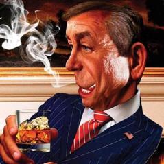 Michelle Mag Boehner2