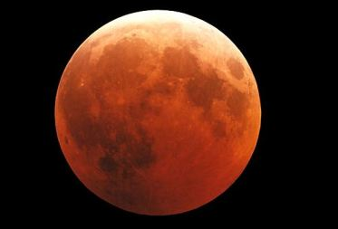 red_moon_nasa