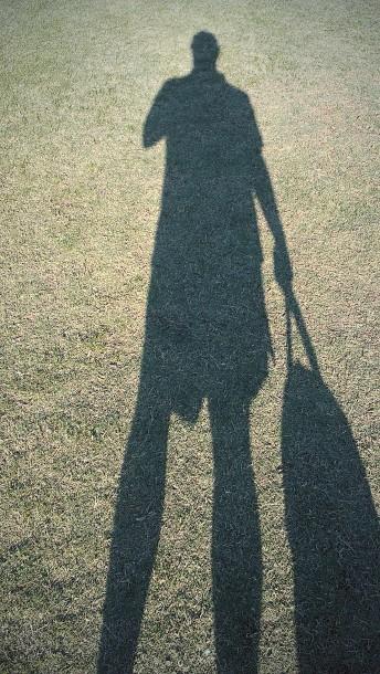 shadow.me
