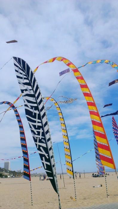 windgarden1