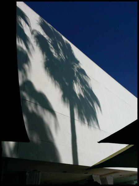BeverlyHilton.051214.1